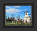 Crkva svetog Petra i Pavla, Kolari 06.JPG