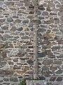 Croix de chemin en pierre 2012-10-12 16-39-07.jpg