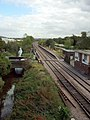 Crowle railway station in 2004.jpg