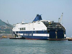 Cruise Roma 6.JPG