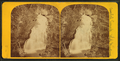 Crystal Cascade, by John B. Heywood.png