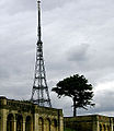 Crystal Palace Transmitter 4887933298.jpg
