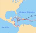 Cuarto Viaje de Colón.png
