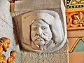 Cul-de-lampe, (1), dans la chapelle Notre-Dame à Masevaux-Houppach.jpg