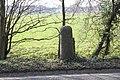 Culham Milestone - geograph.org.uk - 2346091.jpg