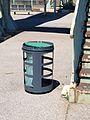 Culoz-FR-01-gare-poubelle-1.jpg