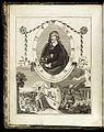 Culpeper's English physician and complete herbal...1789 Wellcome L0040254.jpg