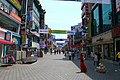 Cultural Street at Daejeon.jpg