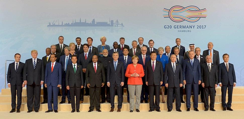 Cumbre de Líderes del G20 (34935885094) (cropped)