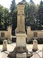Cumières-le-Mort-Homme (Meuse) (03).JPG