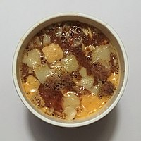 Cup Noodle European Cheese Curry.jpg