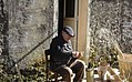 Curinga granata domenico artigiano cistaru vimini cesta calabria italia artigianato.jpg