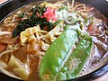 Curry udon (4407446478).jpg