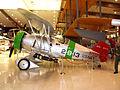 Curtiss BFC-2 (4666009285).jpg