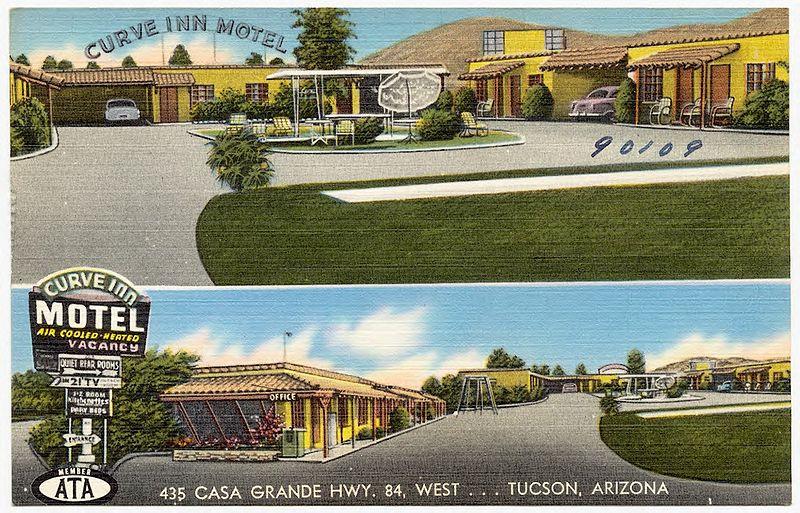 Motel  West Memphis West Memphis Ar