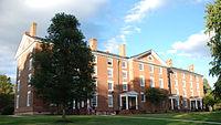 Cushing Hall HSC.JPG