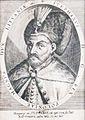 Custos - István Báthori.jpg