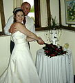 Cutting the cake (132812307).jpg