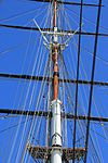 Cutty Sark 26-06-2012 (7471589000).jpg