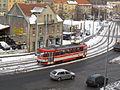 Cvičná tramvaj na Zenklově.jpg