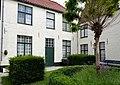 Cvs1010046 - Brugge, Garenmarkt, Stichting Sint-Trudo - 1808.jpg