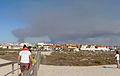 Cycle Tour in Aveiro Costa Nova (8089862872).jpg