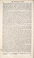 Cyclopaedia, Chambers - Volume 1 - 0023.jpg