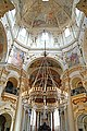 Czech-04021 - St. Nicholas Dome (32206941893).jpg