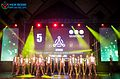 Czech Dance Masters 2016 P5 indoor led display.jpg