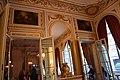 Czech Embassy, Paris 005.jpg