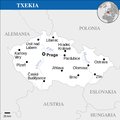 Czech Republic - Location Map (2013) - CZE - UNOCHA-EU.png