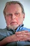 Czeslaw Milosz 3 ap