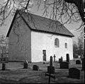Dädesjö gamla kyrka - KMB - 16000200070492.jpg