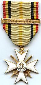 Déco civique 1cl 1914-1918.jpg