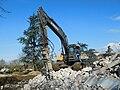 Déconstruction, Cosne-Cours-sur-Loire (06).jpg