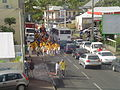 Défilé Tamoul à Terre-Sainte (2856346148).jpg