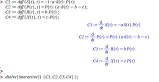 Définition d'équations différentielles.png