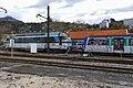Dépôt-de-Chambéry - Locomotives - 20131103 140649.jpg