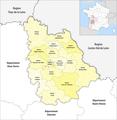 Département Vienne Kantone 2017.png
