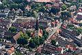 Dülmen, St.-Viktor-Kirche -- 2014 -- 8034.jpg