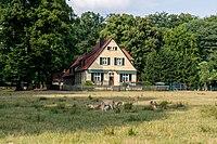 Dülmen, Wildpark -- 2013 -- 00463.jpg