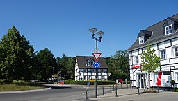 Dünnerhöfe in Odenthal