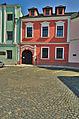 Dům, čp. 9, Horní náměstí, Přerov.jpg