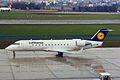 D-ACJI CRJ.100ER LH-Cityline ZRH 20MAR99 (6800581493).jpg