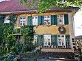 D-BW-FN-Friedrichshafen-Fischbach - Zweite Fischbacher Schule 001.jpg