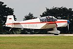 D-EHKA (37000933996).jpg