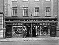 D. O'Connor, Provincial Stores, 41 Barronstrand Street, shopfront - commissioned by Mr. D. O'Connor (31339093391).jpg