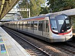 D024-D022 MTR East Rail Line 06-02-2021.jpg