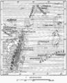 D251- Madagascar et les Mascareignes -liv2-ch13.png