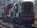 D3586 Severn Valley Railway.jpg